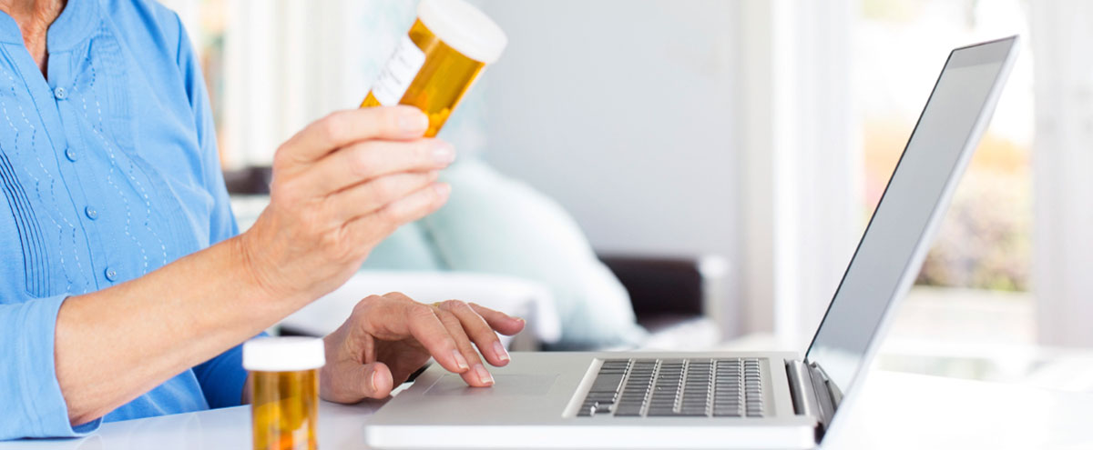 Online-Prescription-Refills-Billboard